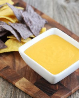 nacho-cheese-sauce-6